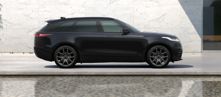Land Rover Range Rover Velar 2021 , Diesel, CSO16024241000000