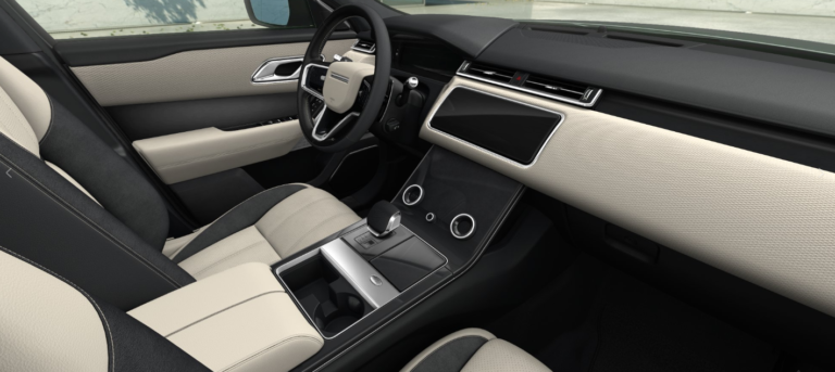 Land Rover Range Rover Velar 3.0 2021, 5 km, Benzyna, CS016038472000000