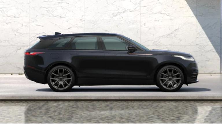 Land Rover Range Rover Velar 2021, Diesel, SALYA2BWXMA309304